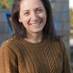 """</p> <p style=""""text-align:center;"""">Dr. Laura Bozzi</p> <p>"""