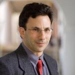 """</p> <p style=""""text-align:center;"""">Professor Eric Patashnik</p> <p>"""