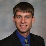 "</p> <p style=""text-align:center;"">Adam Bierbaum, Iowa Corn Growers Association</p> <p>"
